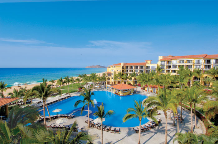 Group Rates for Dreams Los Cabos (3)