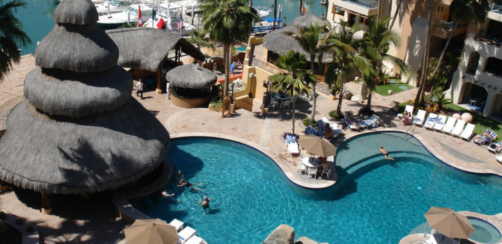 All Inclusive Price Marina Fiesta Resort