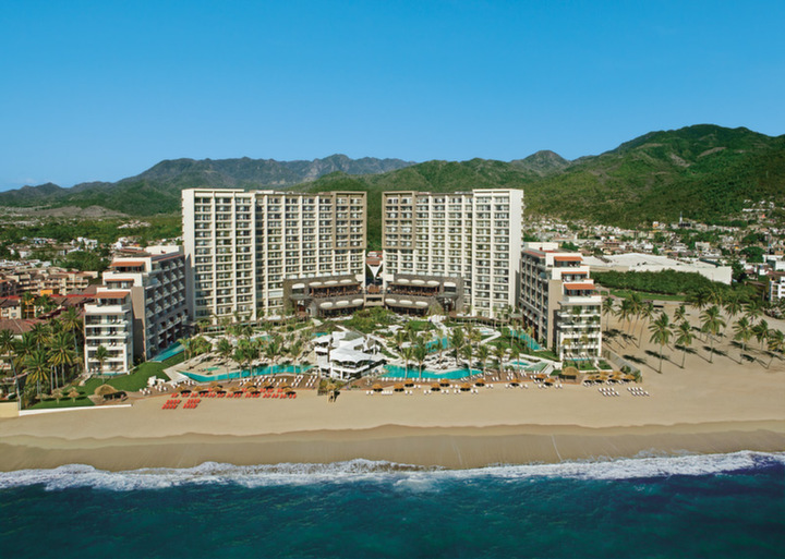 Amazing Group Travel Secrets Vallarta Bay