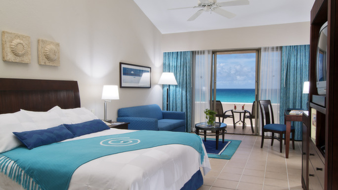Iberostar Cancun Large Group Deals