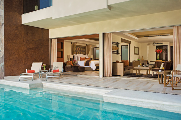 Mexico Deals Now Amber Group Getaway