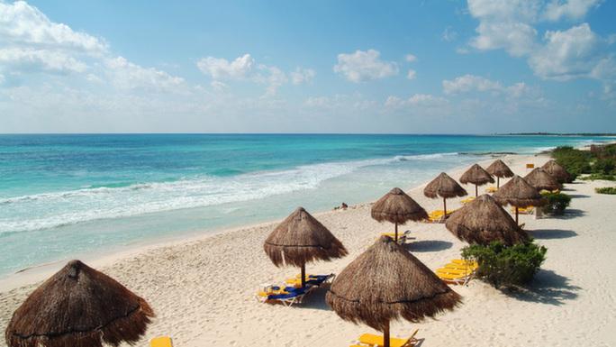 Paraiso Beach Inclusive Rates