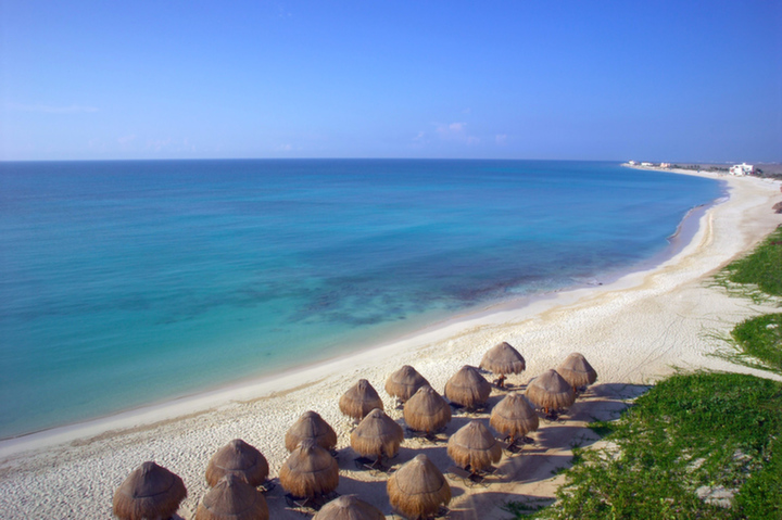 Riviera Cancun Best Rate NOW Jade